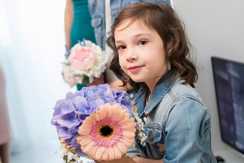 fotografii-nunta-iulia-si-sorin019.jpg