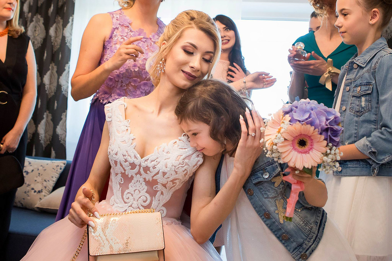 fotografii-nunta-iulia-si-sorin022.jpg