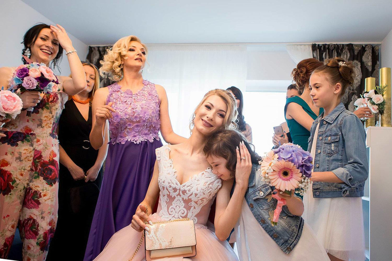 fotografii-nunta-iulia-si-sorin023.jpg