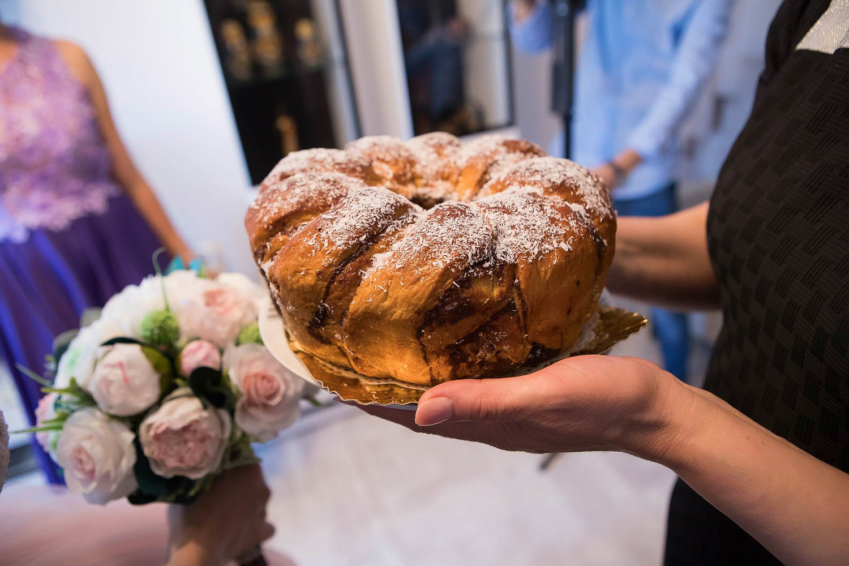 fotografii-nunta-iulia-si-sorin027.jpg