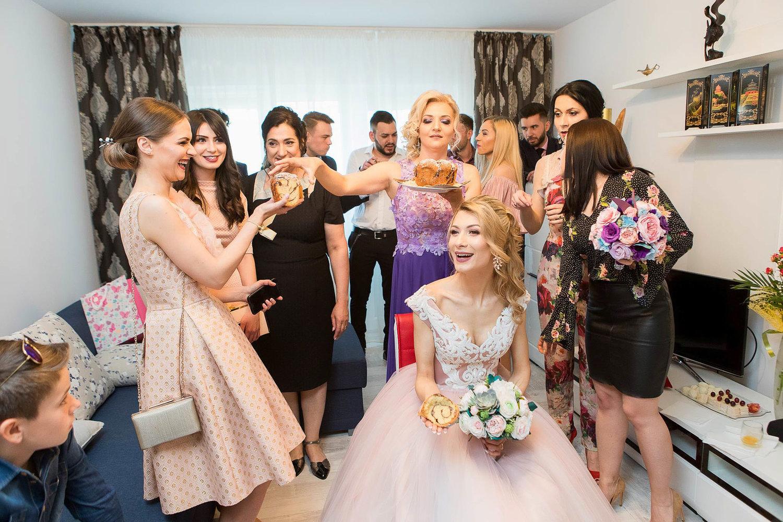fotografii-nunta-iulia-si-sorin028.jpg