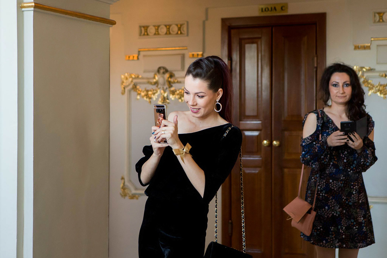 fotografii-nunta-iulia-si-sorin037.jpg