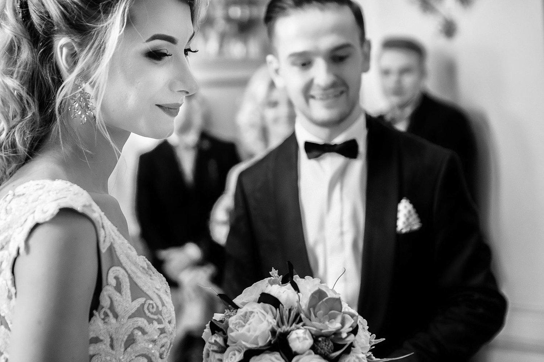 fotografii-nunta-iulia-si-sorin040.jpg