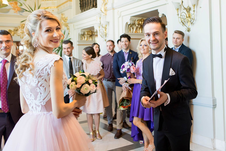 fotografii-nunta-iulia-si-sorin041.jpg