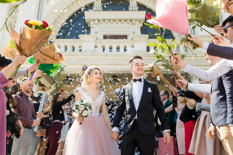 fotografii-nunta-iulia-si-sorin045.jpg