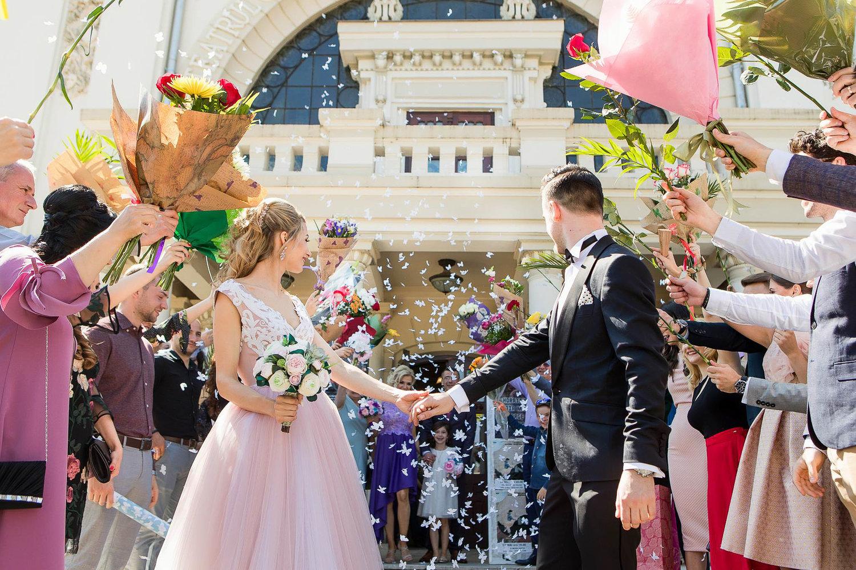 fotografii-nunta-iulia-si-sorin046.jpg