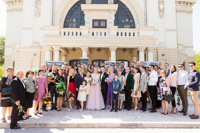 fotografii-nunta-iulia-si-sorin048.jpg