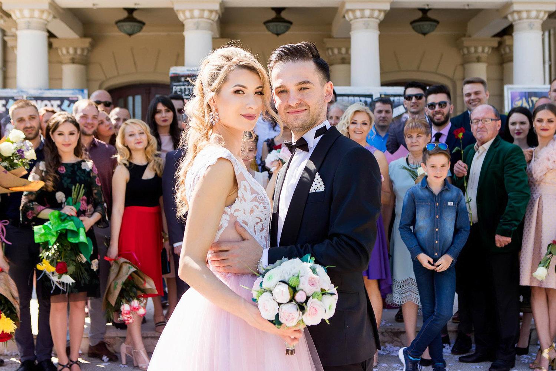 fotografii-nunta-iulia-si-sorin049.jpg