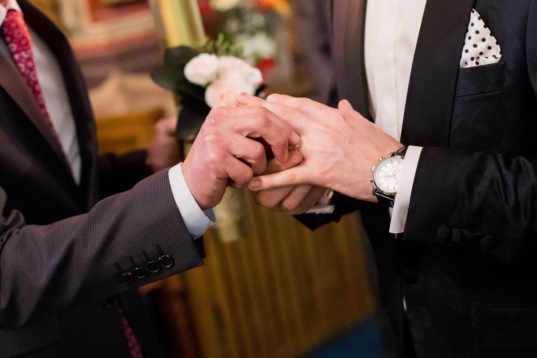 fotografii-nunta-iulia-si-sorin054.jpg