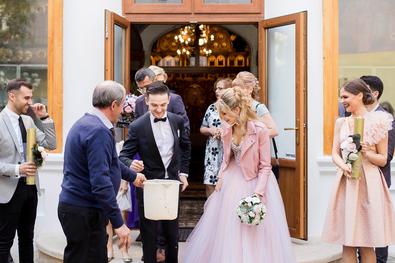 fotografii-nunta-iulia-si-sorin063.jpg