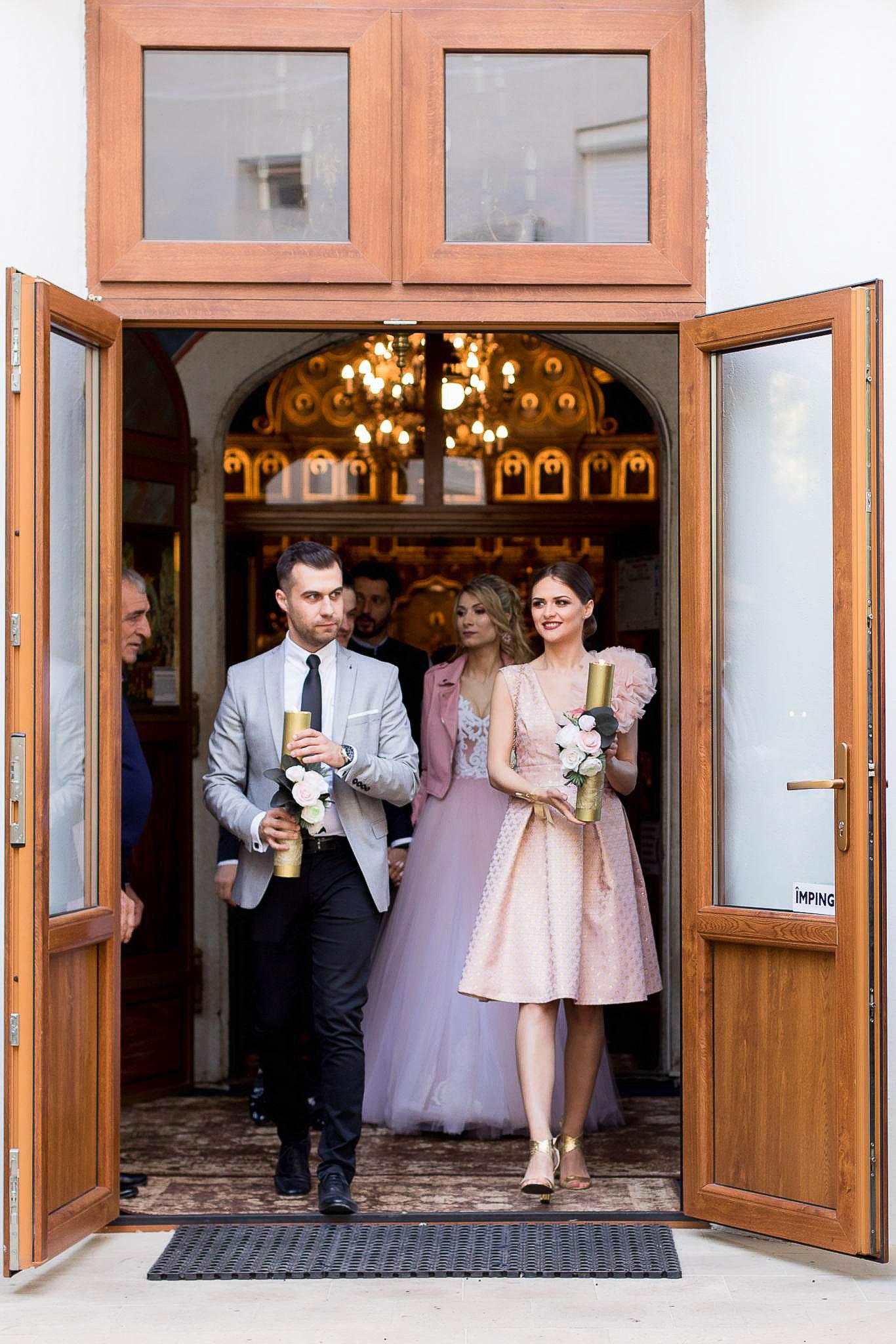fotografii-nunta-iulia-si-sorin062.jpg