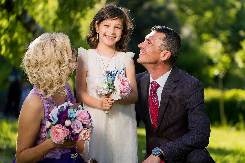 fotografii-nunta-iulia-si-sorin065.jpg