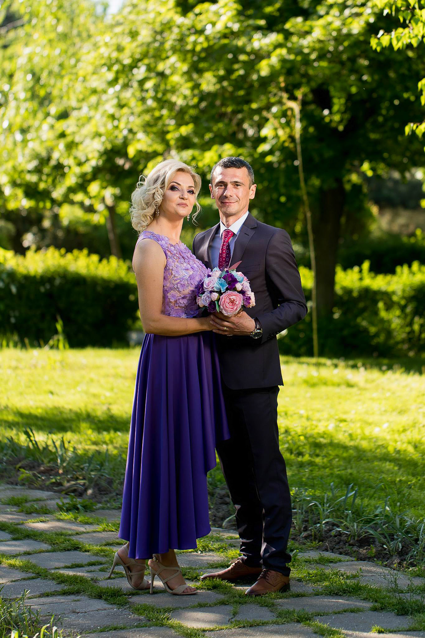 fotografii-nunta-iulia-si-sorin067.jpg