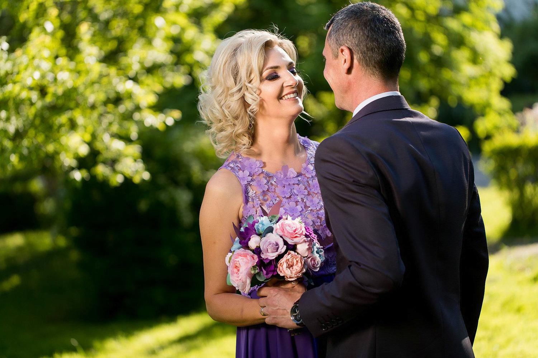 fotografii-nunta-iulia-si-sorin068.jpg