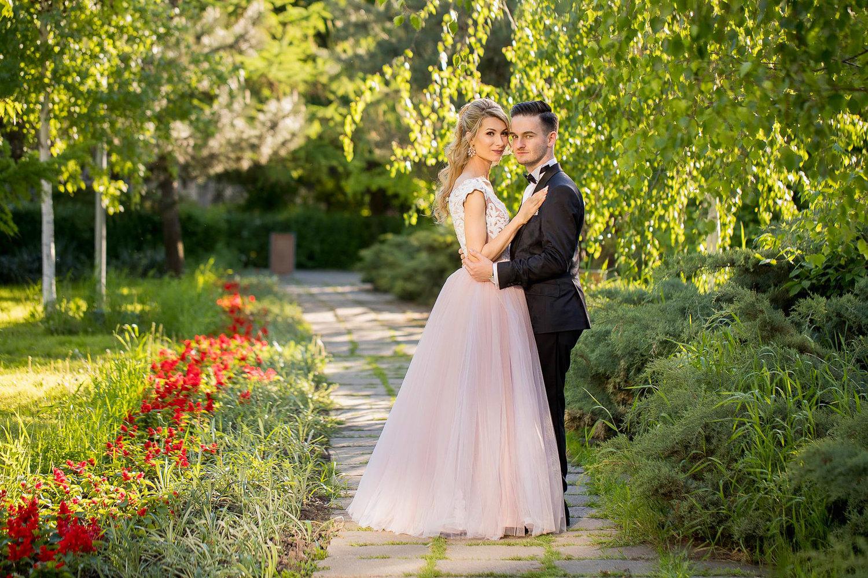 fotografii-nunta-iulia-si-sorin070.jpg