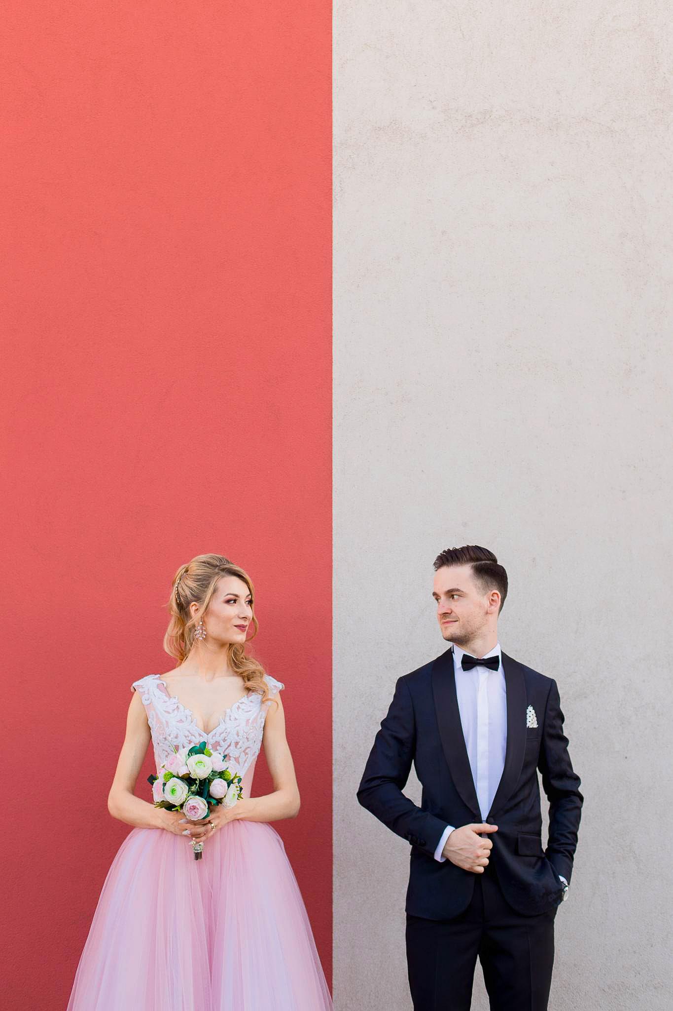fotografii-nunta-iulia-si-sorin073.jpg