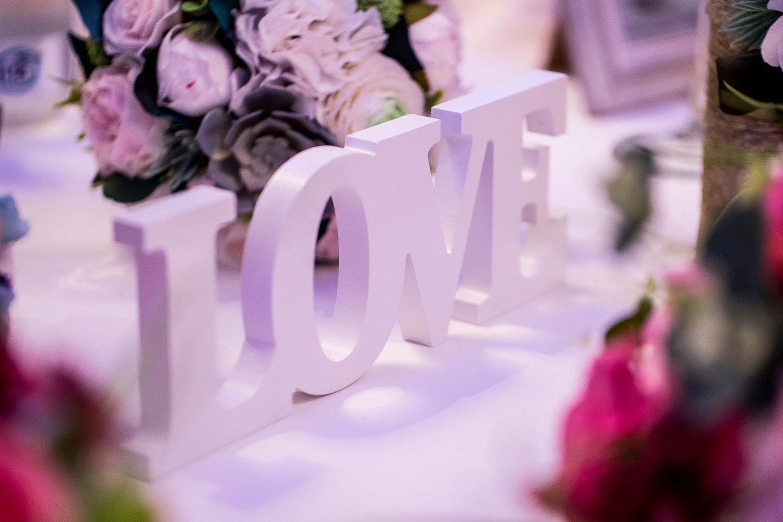 fotografii-nunta-iulia-si-sorin075.jpg