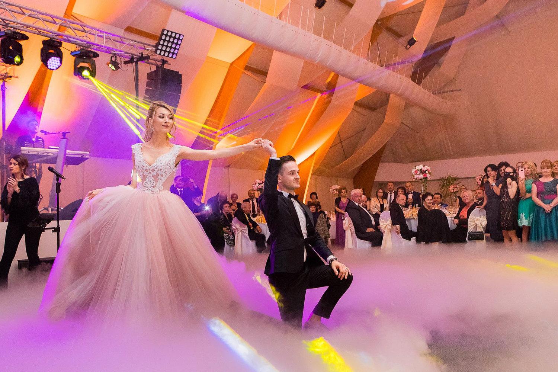 fotografii-nunta-iulia-si-sorin080.jpg