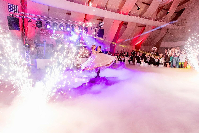 fotografii-nunta-iulia-si-sorin081.jpg