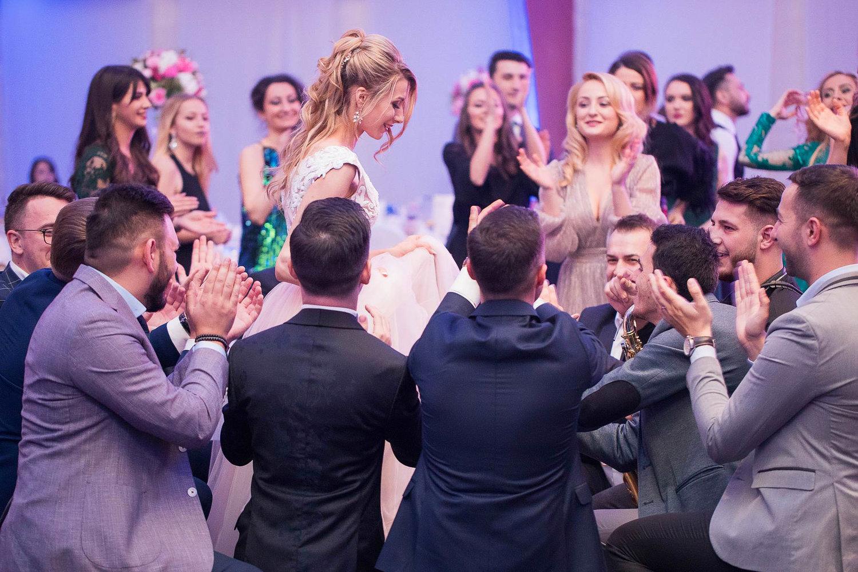 fotografii-nunta-iulia-si-sorin085.jpg
