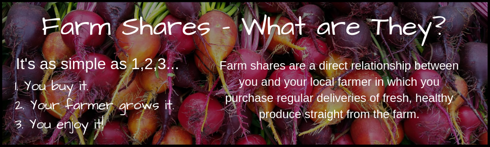 What are farm shares_.png