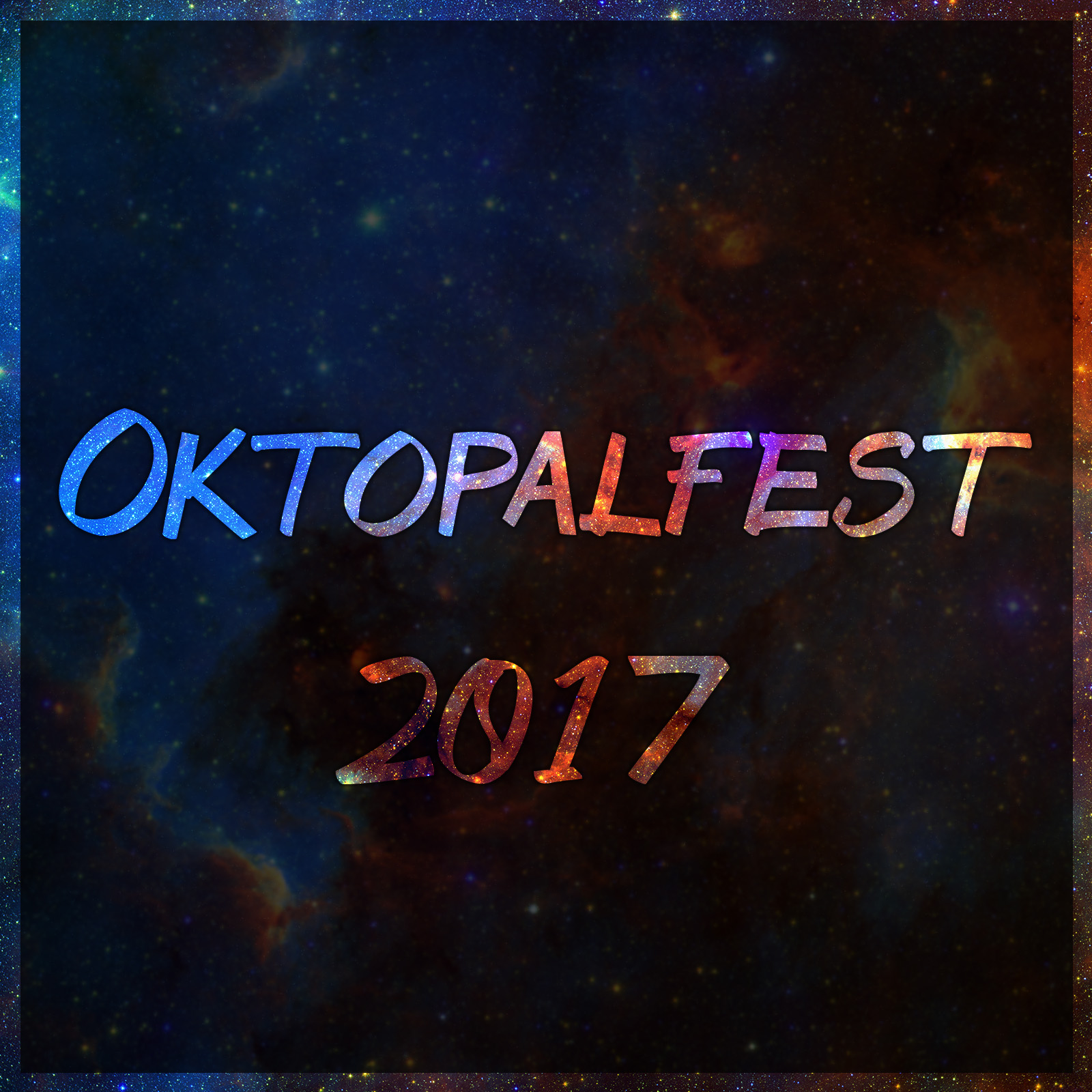 Oktopalfest 2017 Album Art.jpg