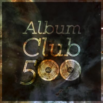 Album Club 500 Album Art.png