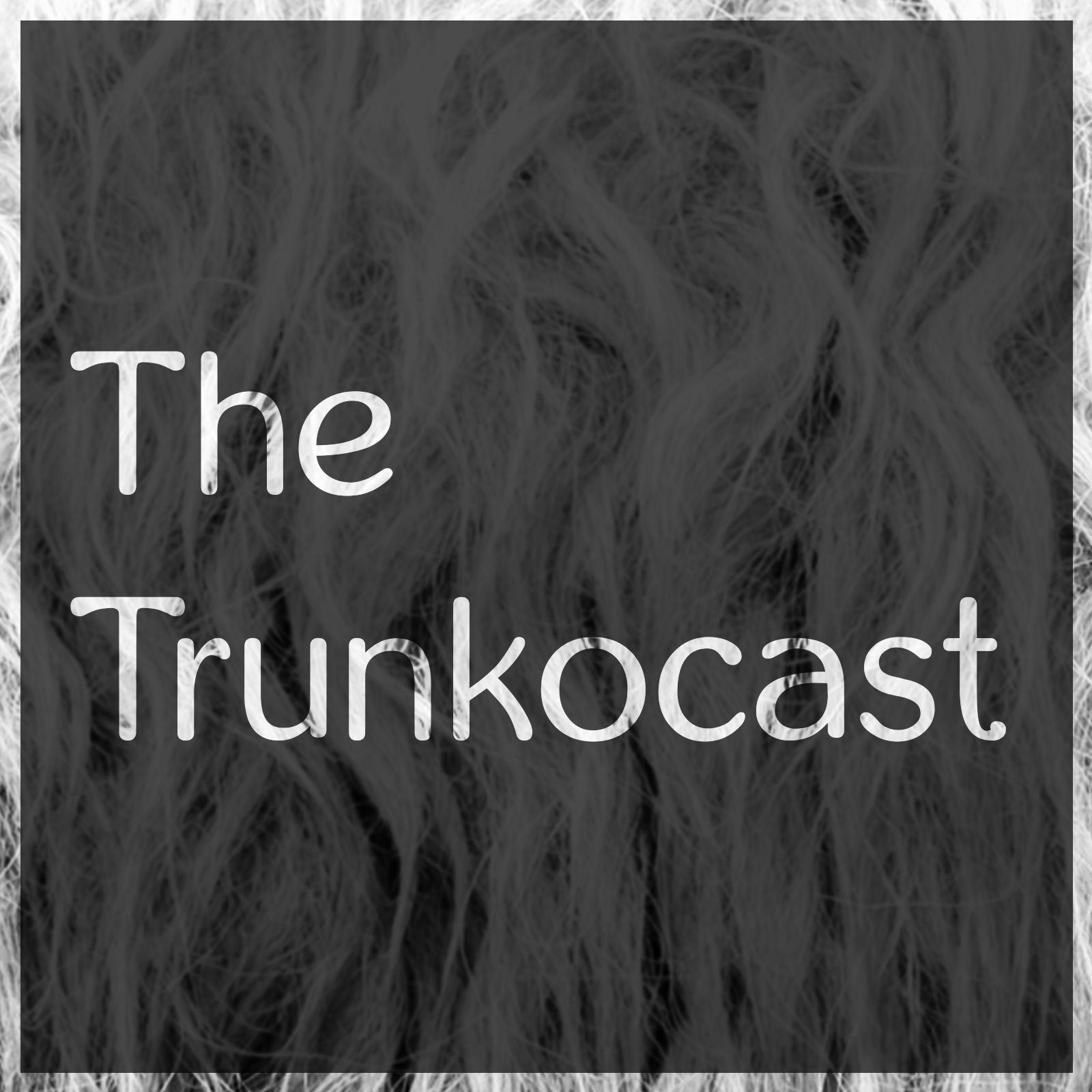 Album Art - Trunkocast.jpg