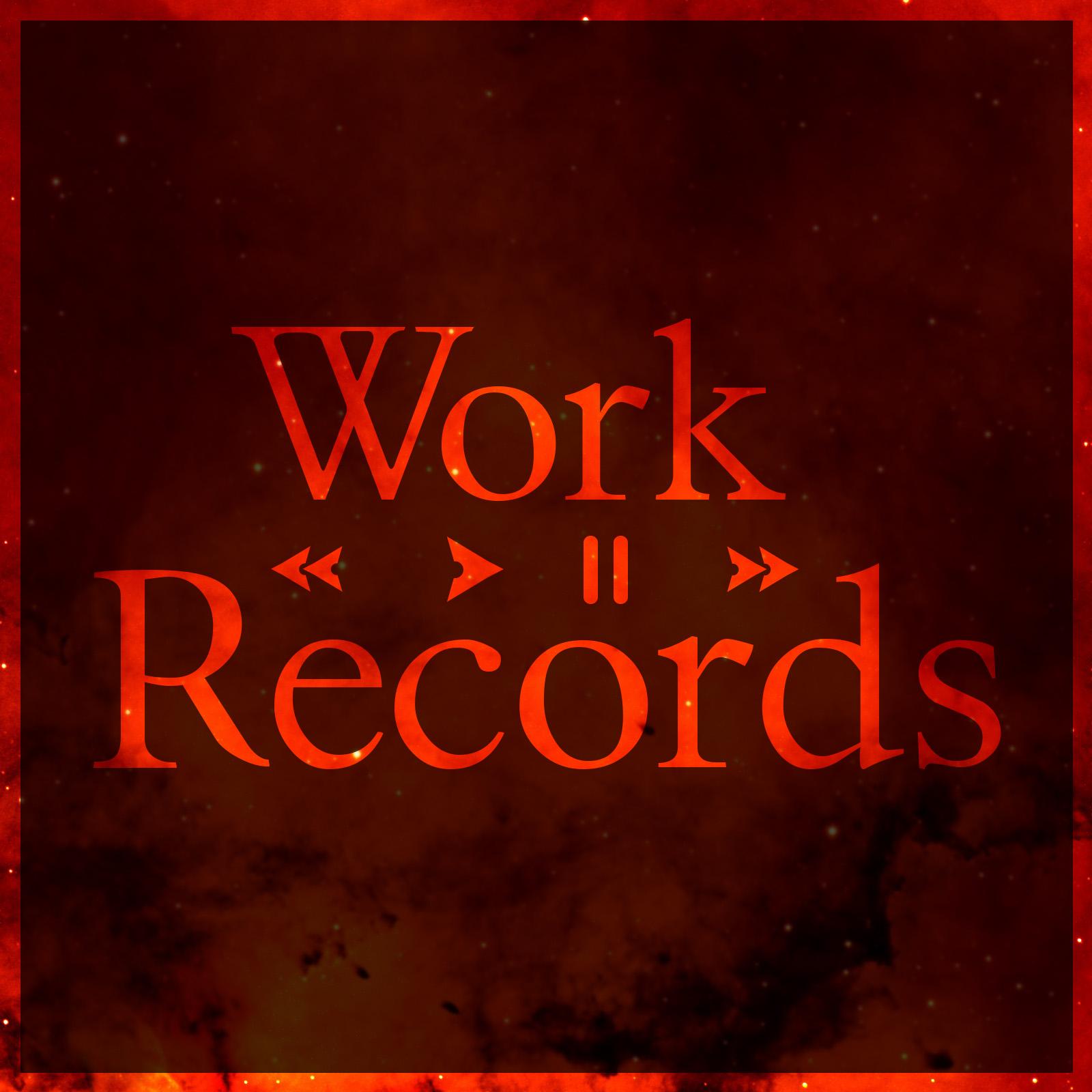 Album Art - Work Records.jpg