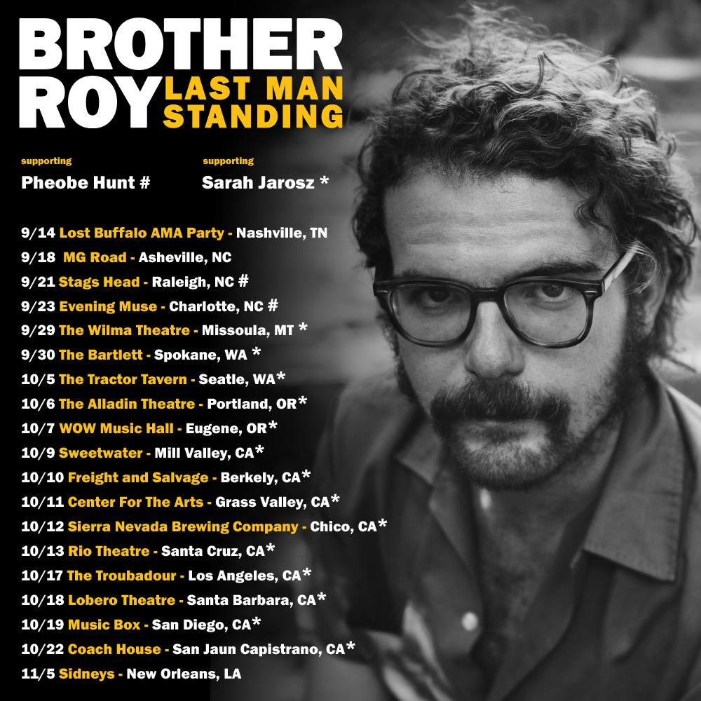 Roy-Tour1.jpg