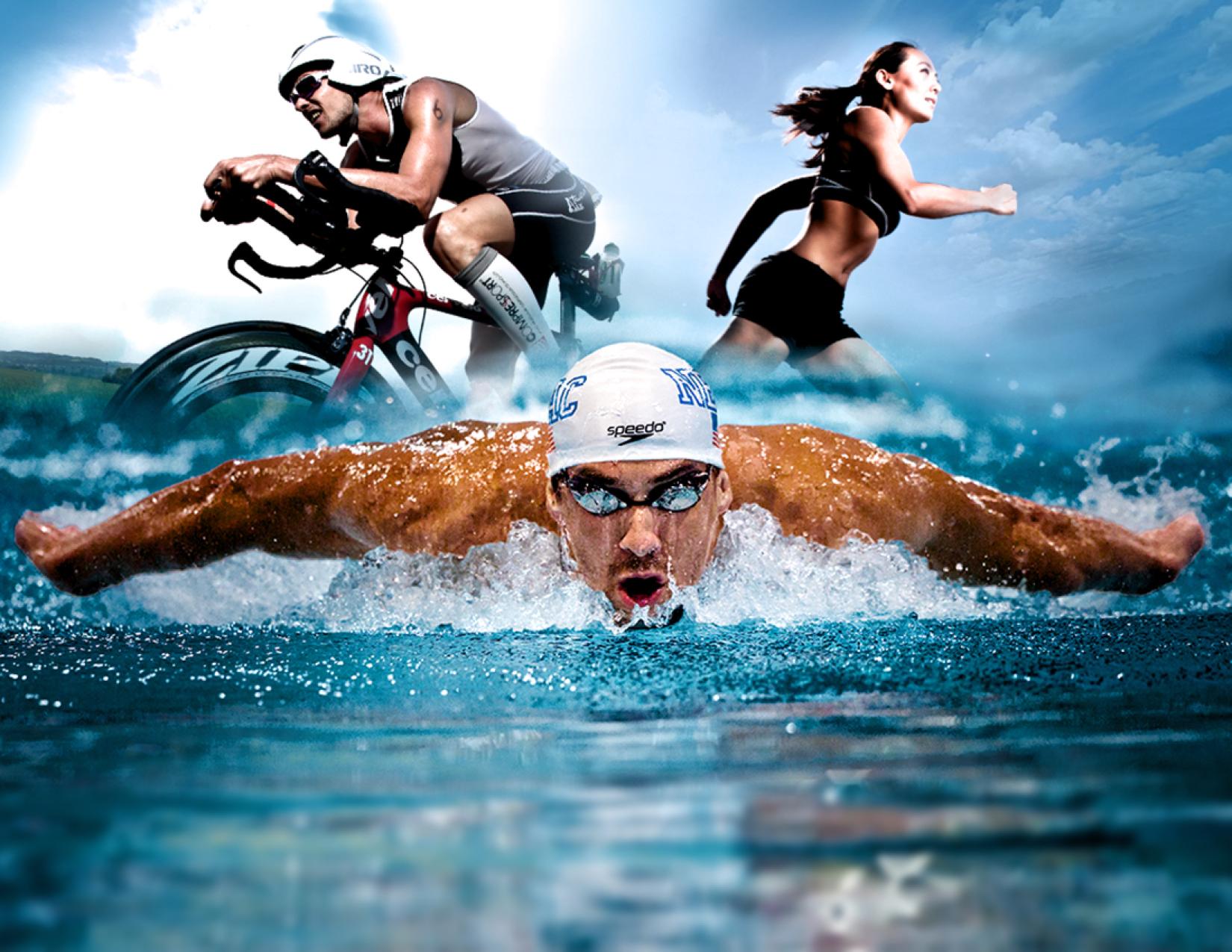 Endurance / Performance