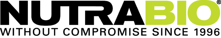 NutraBio Logo - png.png