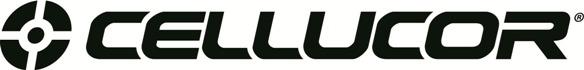 Cellucor_logo.jpg