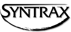 syntrax-logo-5.jpg
