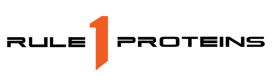 RuleOneProteins_Logo_Color.jpg