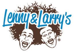 Lenny & Larry.jpg