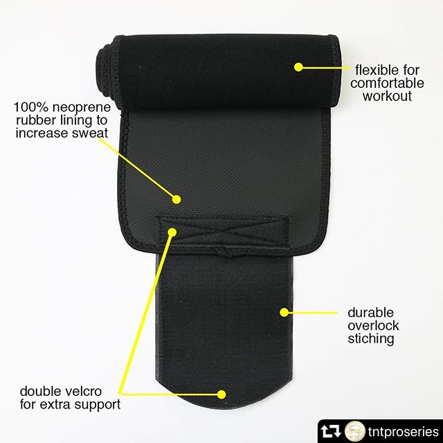 Why use a TNT Waist Trimmer?🤔 . . . . . check out pic for info. .  Available @bodyglow2001 locations nationwide but Selling FAST 🤗. ——————————————————————— #tntproseries #fitness #fitfam #fitnessmotivation #workout #instafitness #fitnessjourney #fitnessaddict #igfitness #sweatlife #fit #fitnesslife #fitnesslifestyle #motivation #abs #bodybuilding #gym #fintessmotivation #fitnessfreak #fitfluential #health #sweat #fitnessmodel #getfit #instagood #tntfam #sweatcream #fitnessgirl #fitwomen #fitgirl