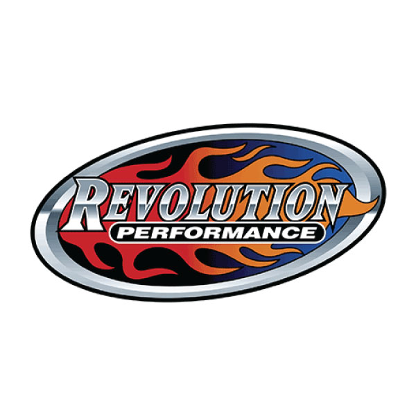 SpeedStandard-RevolutionPerformance.jpg