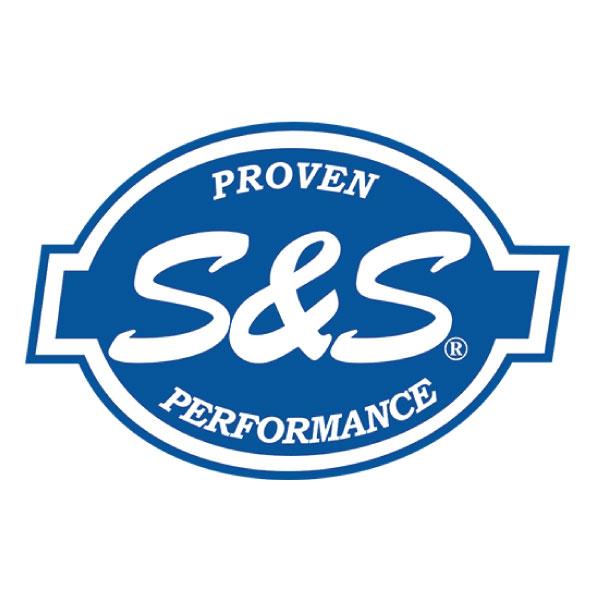SpeedStandard-S&S.jpg