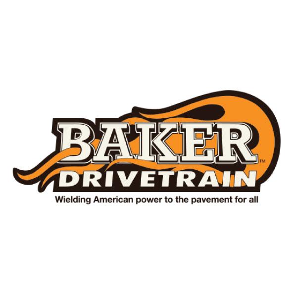 SpeedStandard-BakerDriveTrain.jpg