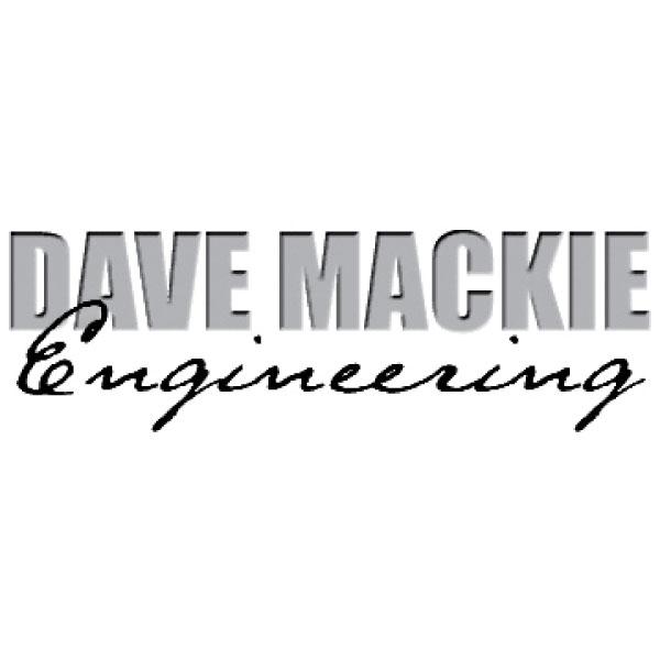 SpeedStandard-DaveMackie.jpg