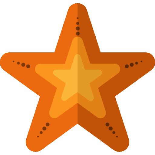 A PADI 5 STAR TRAINING CENTER