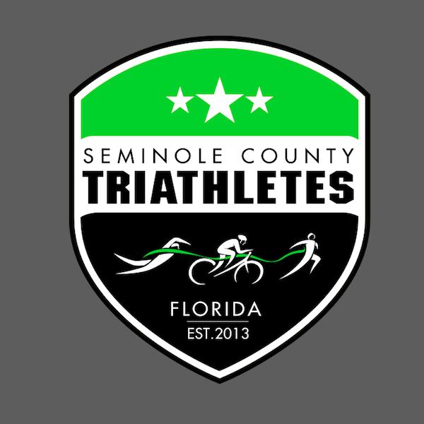 SC_triathletes.png