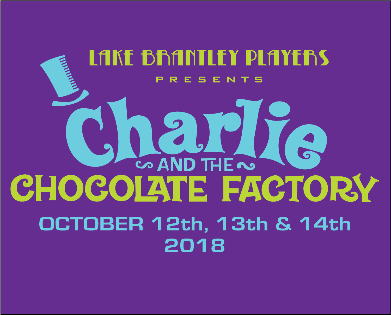 Charlie-Choc-Factory.jpg