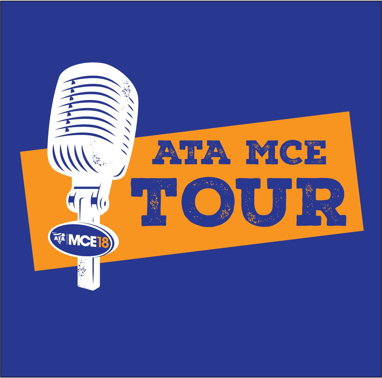 ATA-Tour18.jpg
