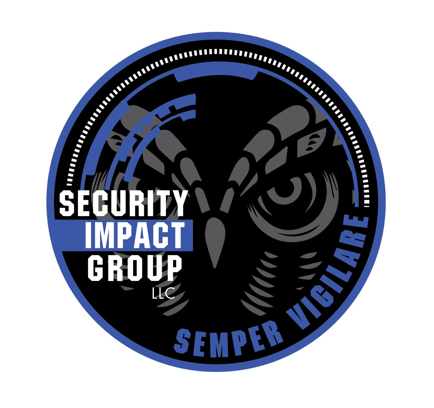 SecurityImpactGroup_C2-01.jpg