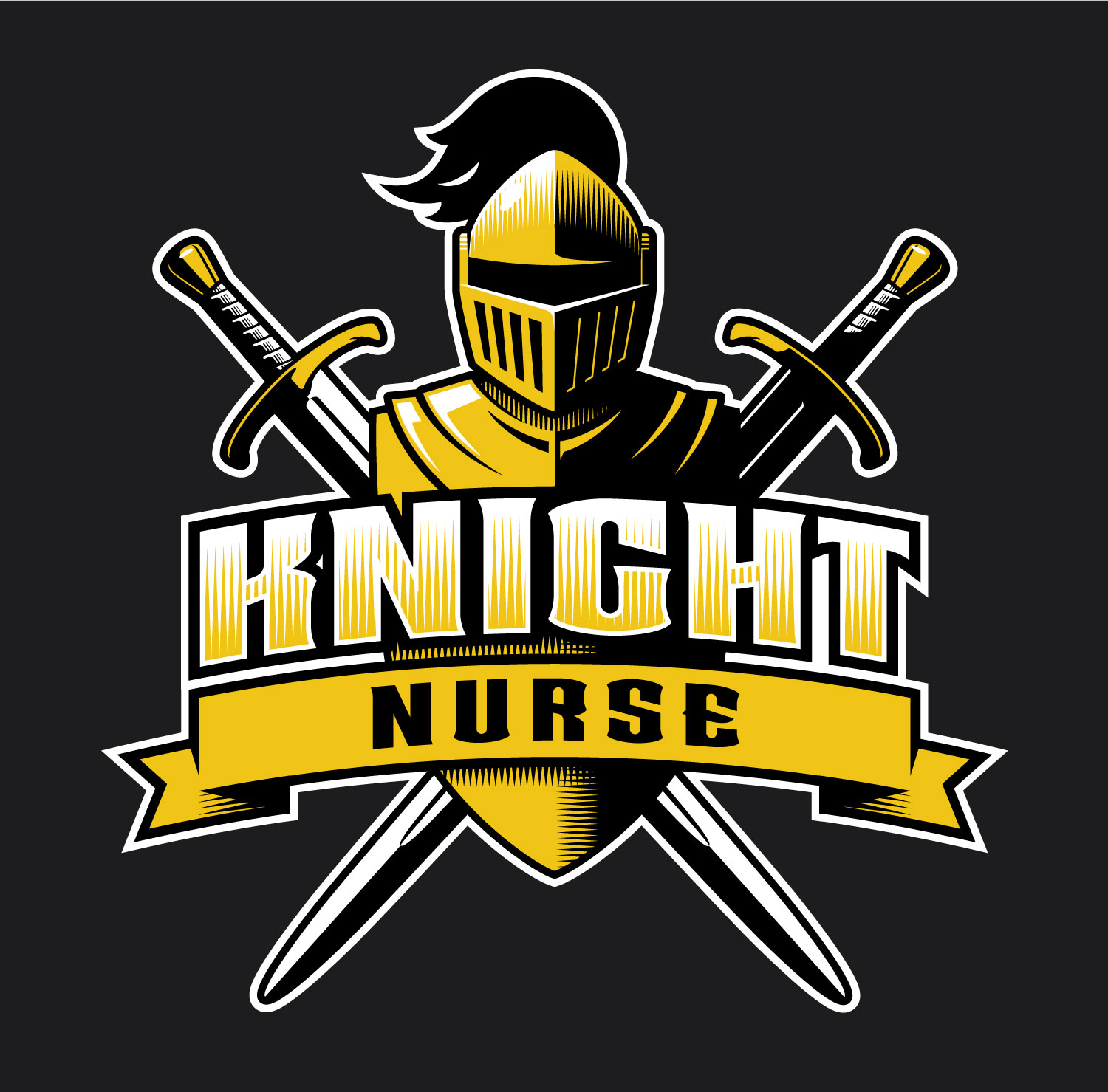 Knight-Nurse-Graphic-3-Color.jpg