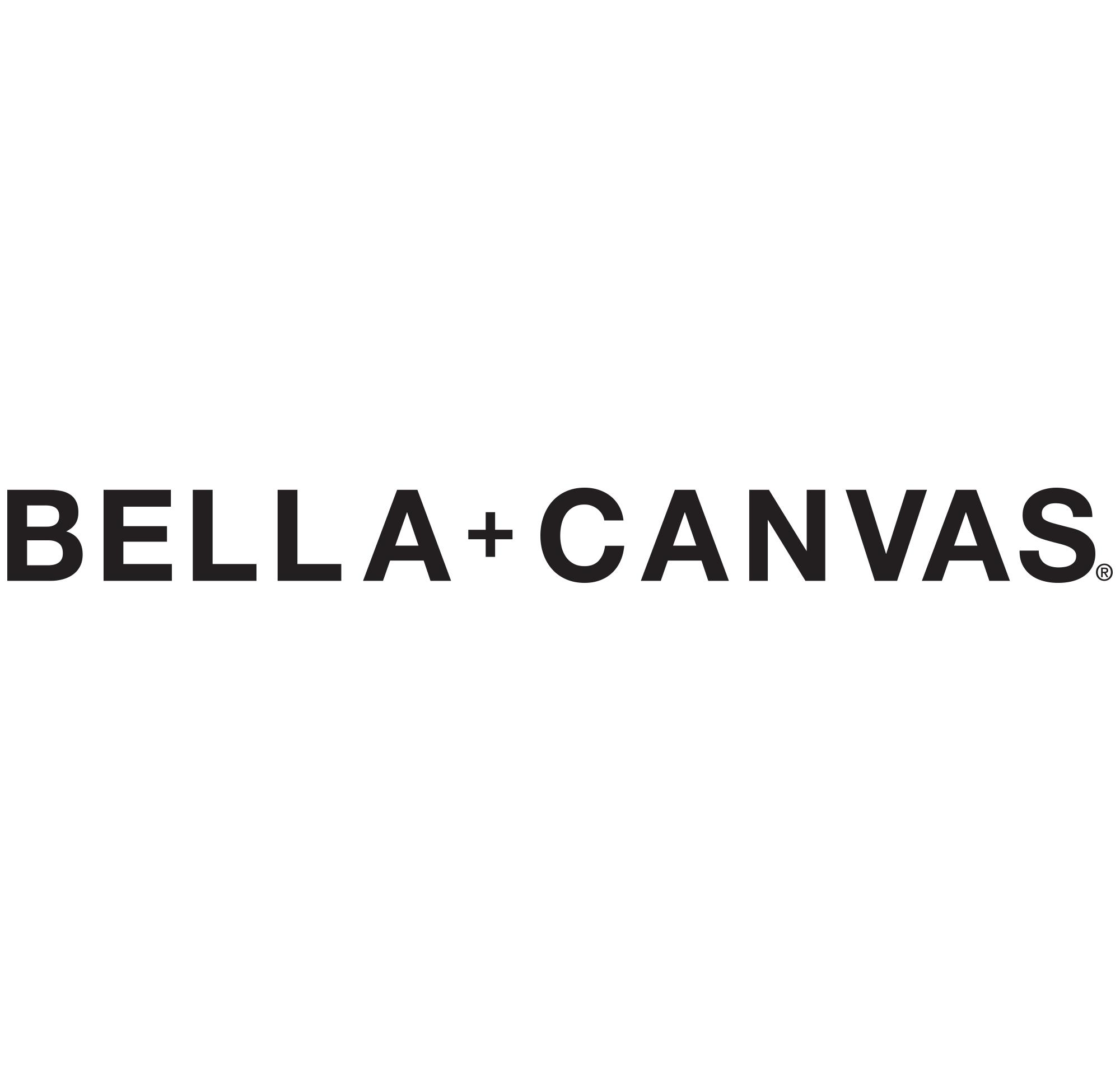 Bella_Canvas_Logo_202000px.jpg