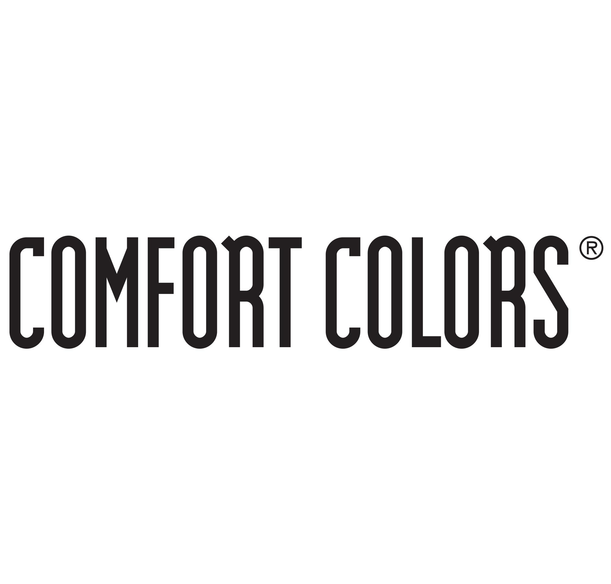 Comfort_Colors_Logo_2000px.jpg