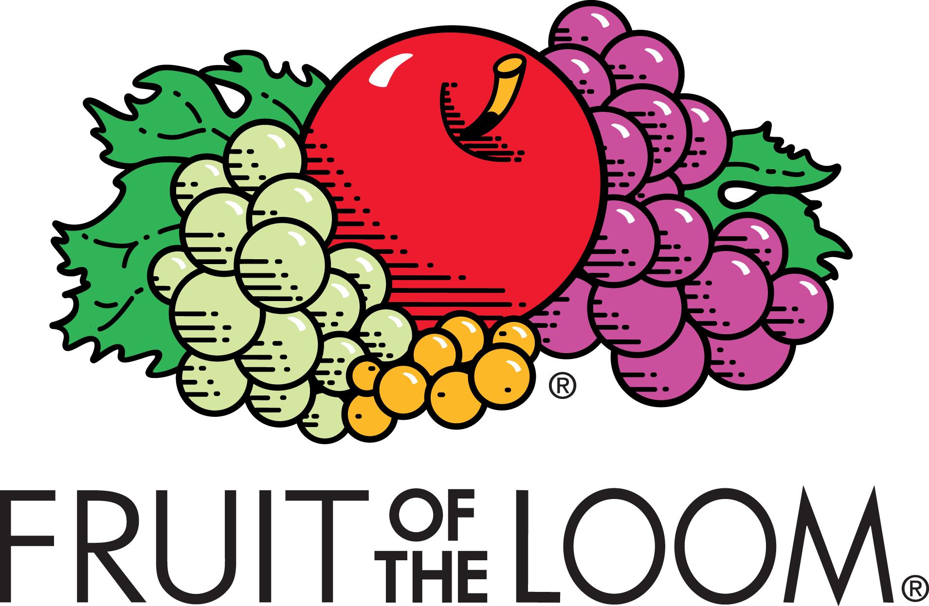 fruitoftheloom_logo.jpg